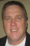 2013 FWAA President Chris Dufresne