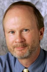 Steve Wieberg
