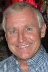 2014 FWAA President Kirk Bohls