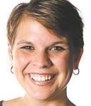 Tabby Soignier, Monroe News-Star