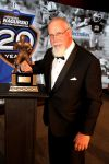 Bronko Nagurski Trophy 12-8-2014 295