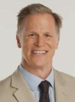 Ted Miller, ESPN.com