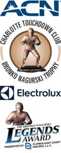 broko logos