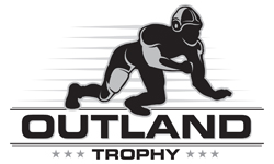 outland trophy bw