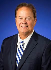Duke coach David Cutcliffe