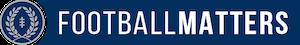 FootballMattersNEW1