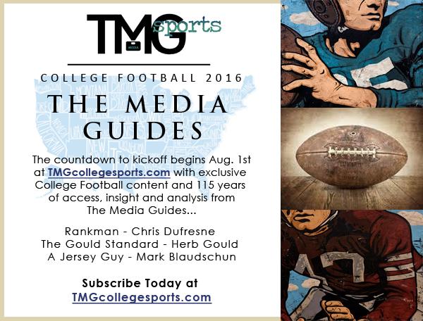 TMG Flier 6-16-16