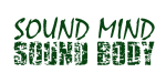 soundmindsoundbody