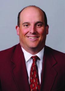 Clay Helton, USC