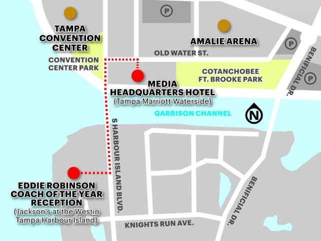 eddie-2016-map