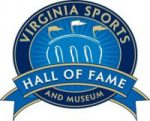 virginia-sports-hall-of-fame